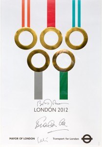 olympic-poster